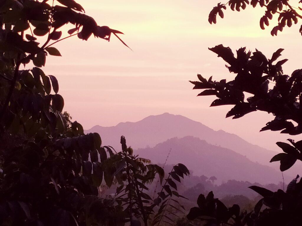 Hostel-Colibri-Minca-Colombia-Mountain-View-of-Minca
