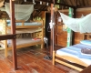 MincaColombia HostelColibri ElMirador beds
